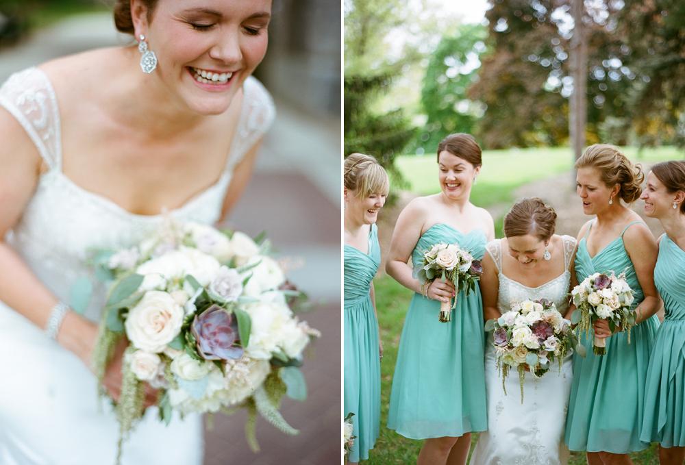 madison-wisconsin-wedding-photographers-022