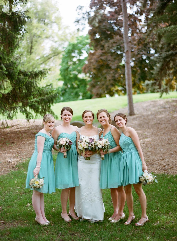 madison-wisconsin-wedding-photographers-024