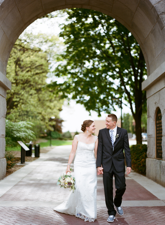 madison-wisconsin-wedding-photographers-025