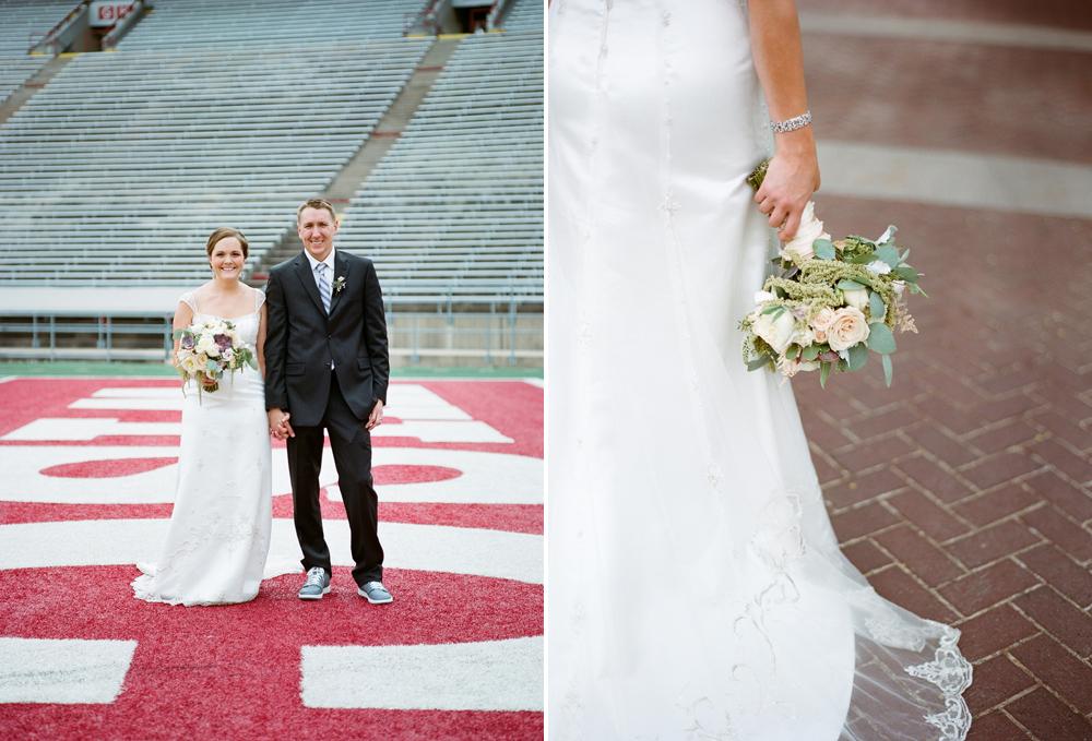 madison-wisconsin-wedding-photographers-026