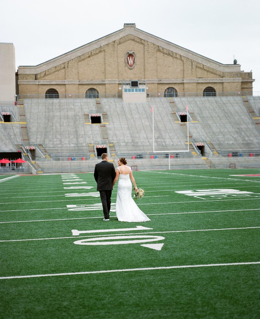 madison-wisconsin-wedding-photographers-027