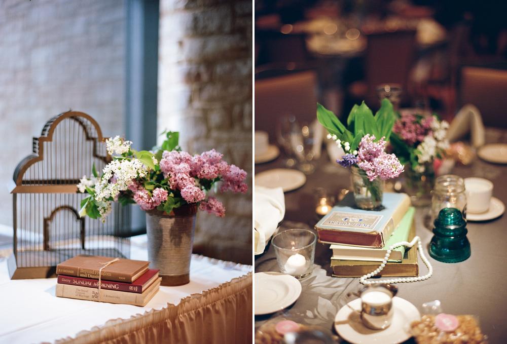 madison-wisconsin-wedding-photographers-029