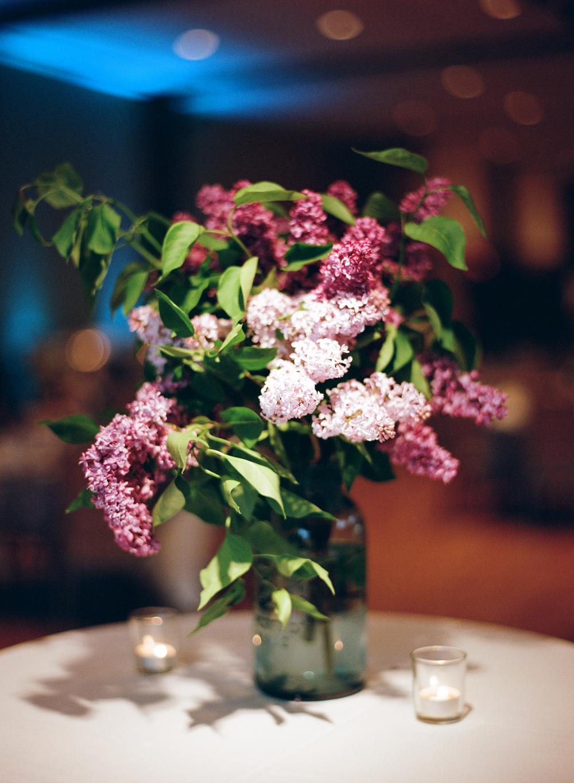 madison-wisconsin-wedding-photographers-030