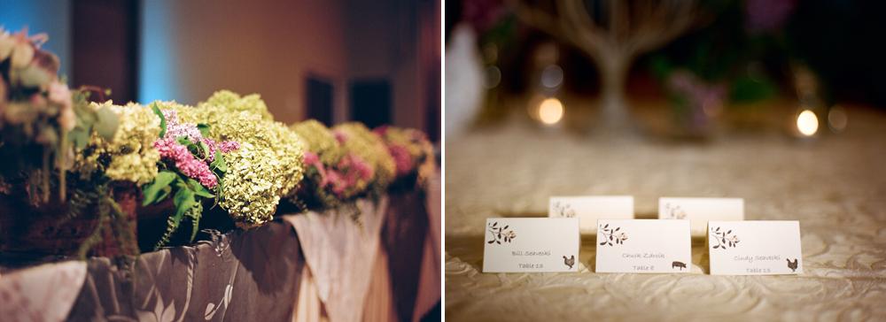 madison-wisconsin-wedding-photographers-032