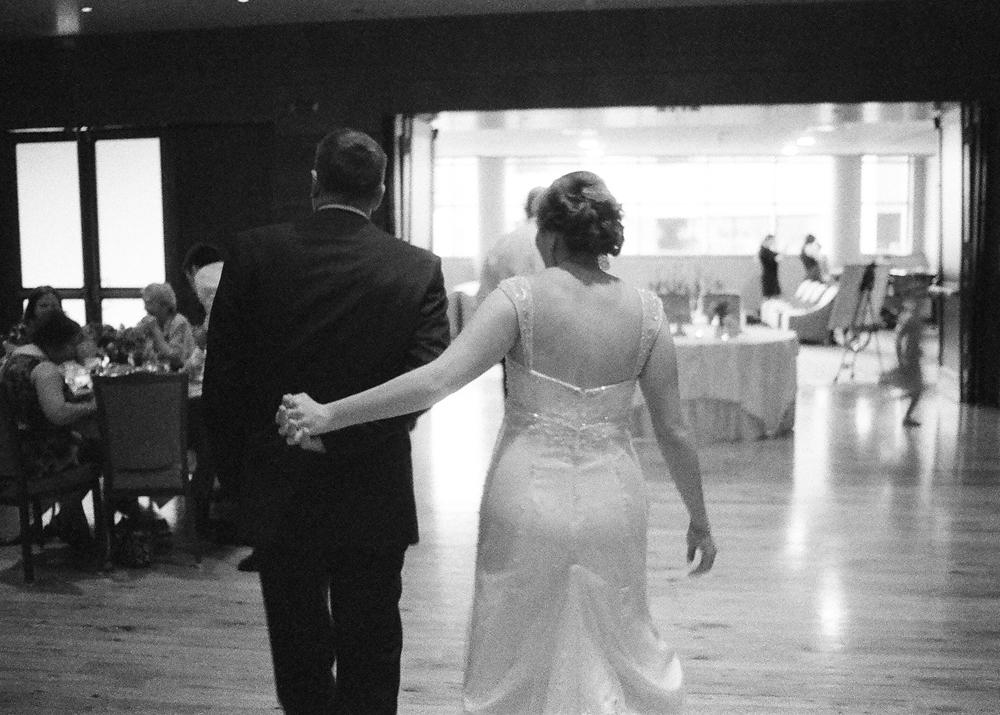madison-wisconsin-wedding-photographers-033