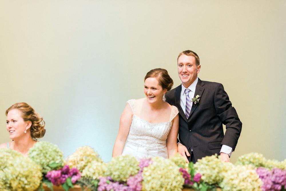madison-wisconsin-wedding-photographers-034