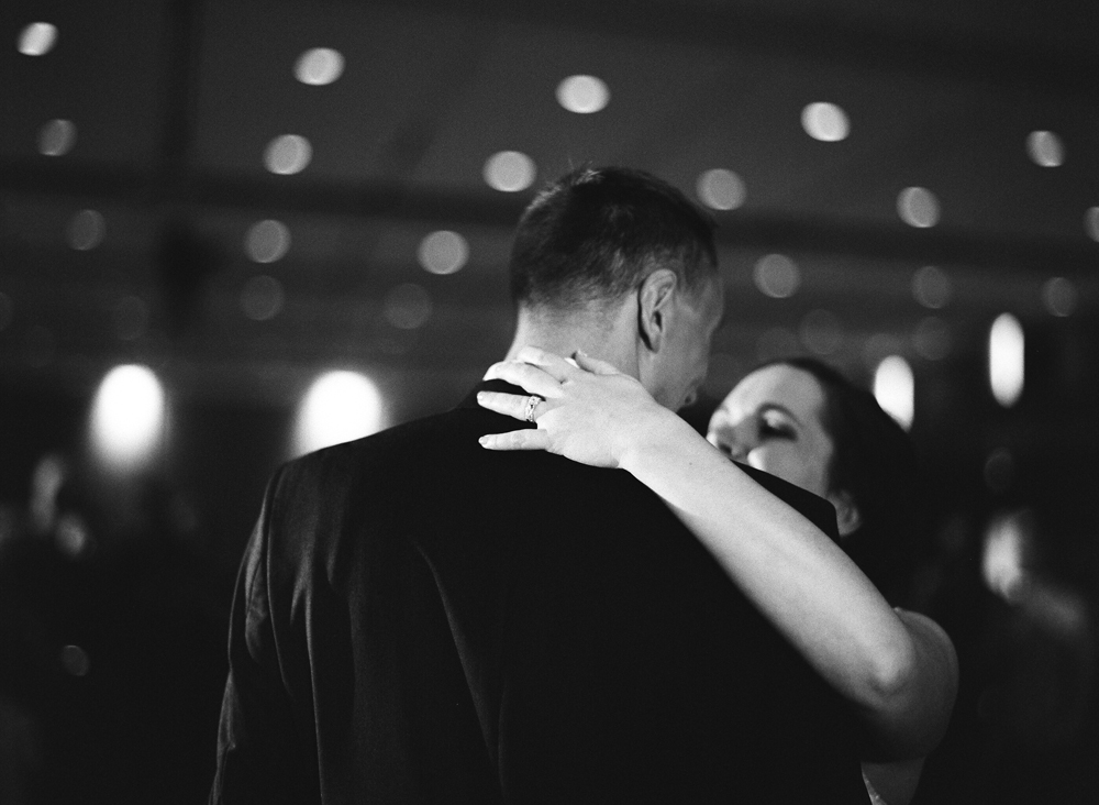 madison-wisconsin-wedding-photographers-036