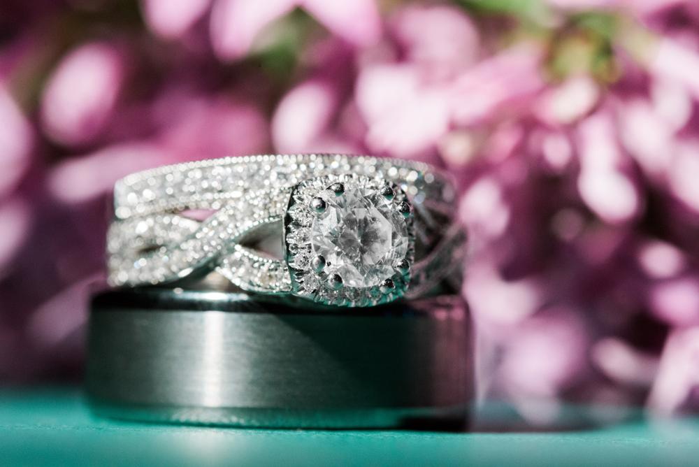madison-wisconsin-wedding-photographers-039
