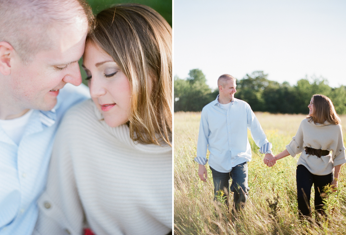 date-night-engagement-session