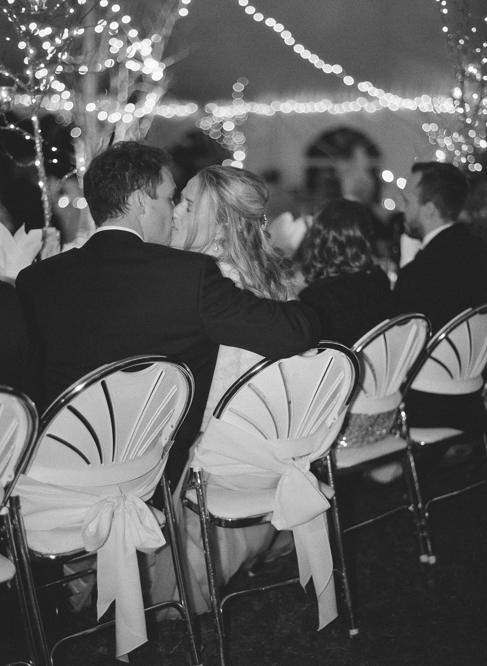 michigan-backyard-wedding-052