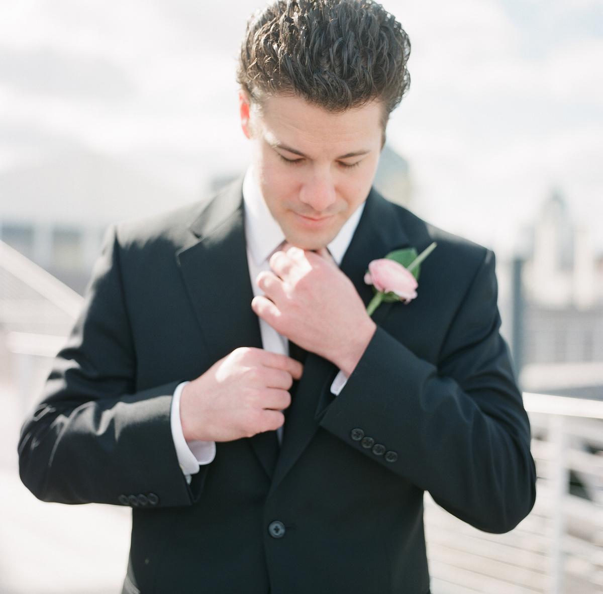 pier-wisconsin-milwaukee-wedding