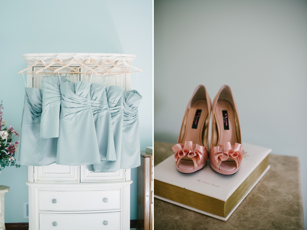 minnesota-wedding-photographer-0011.jpg