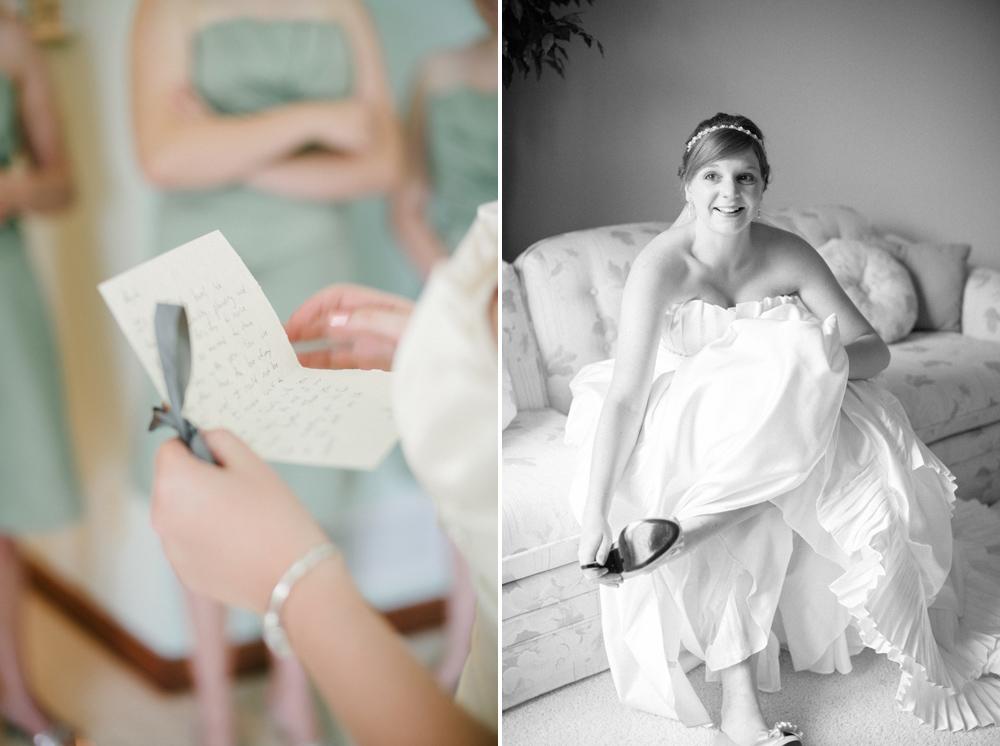 minnesota-wedding-photographer-0071.jpg