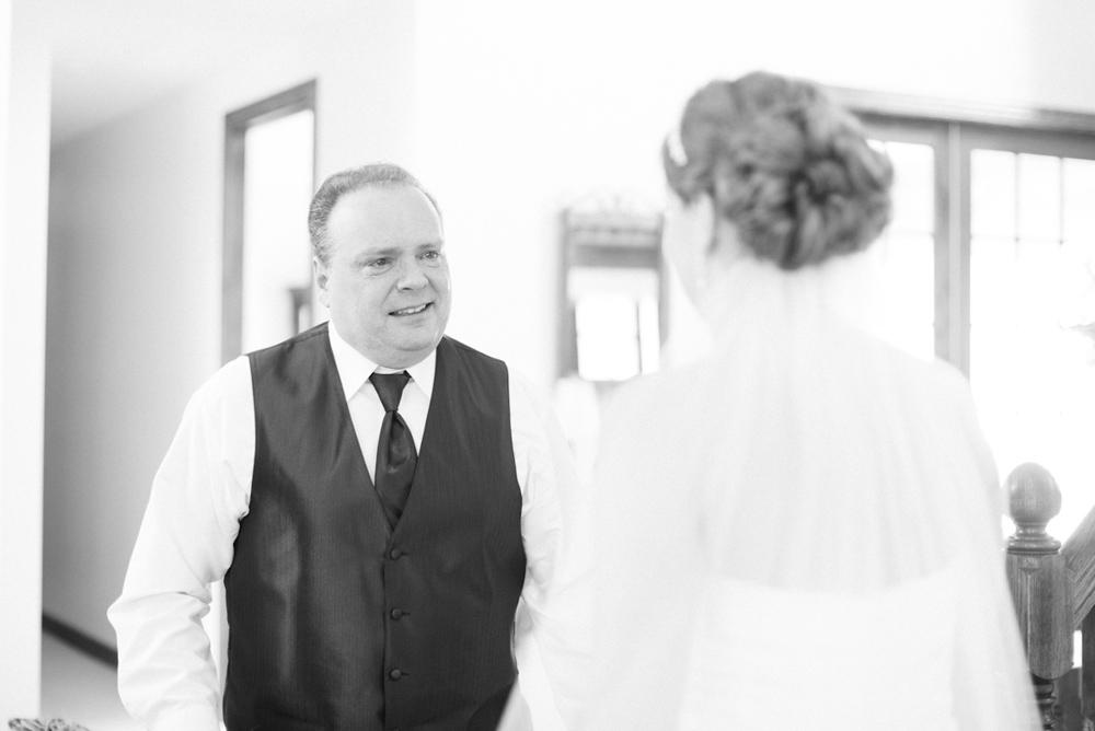 minnesota-wedding-photographer-0081.jpg