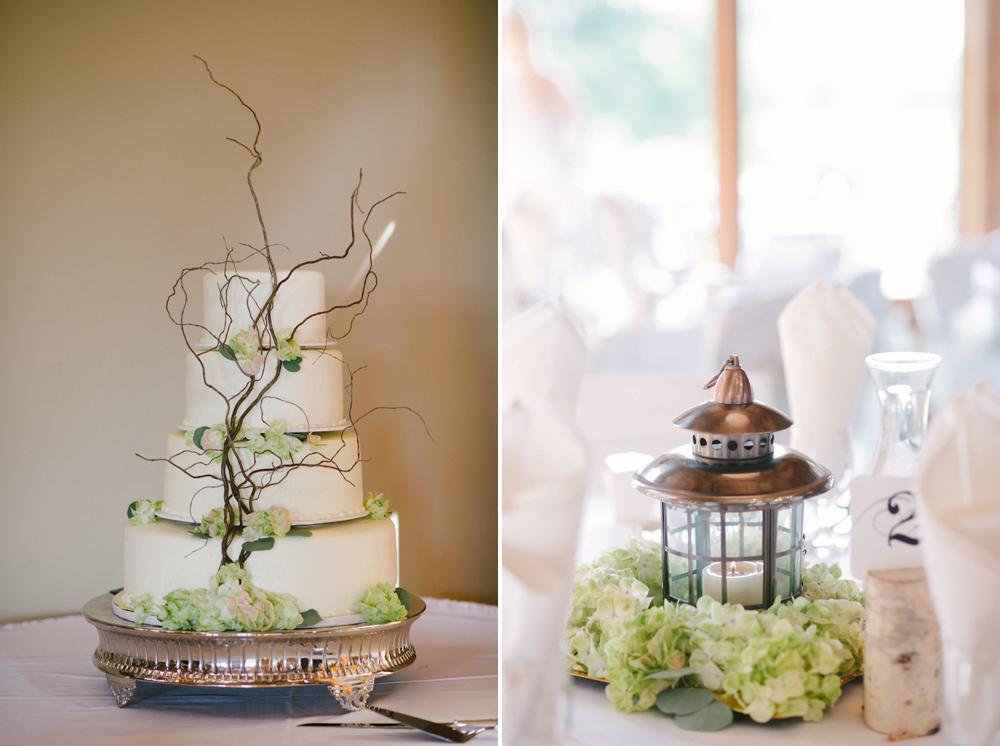 minnesota-wedding-photographer-0161.jpg
