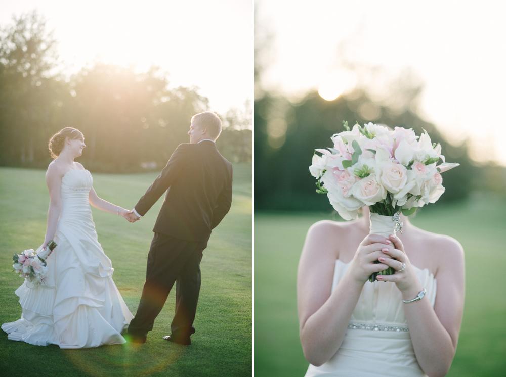 minnesota-wedding-photographer-0191.jpg