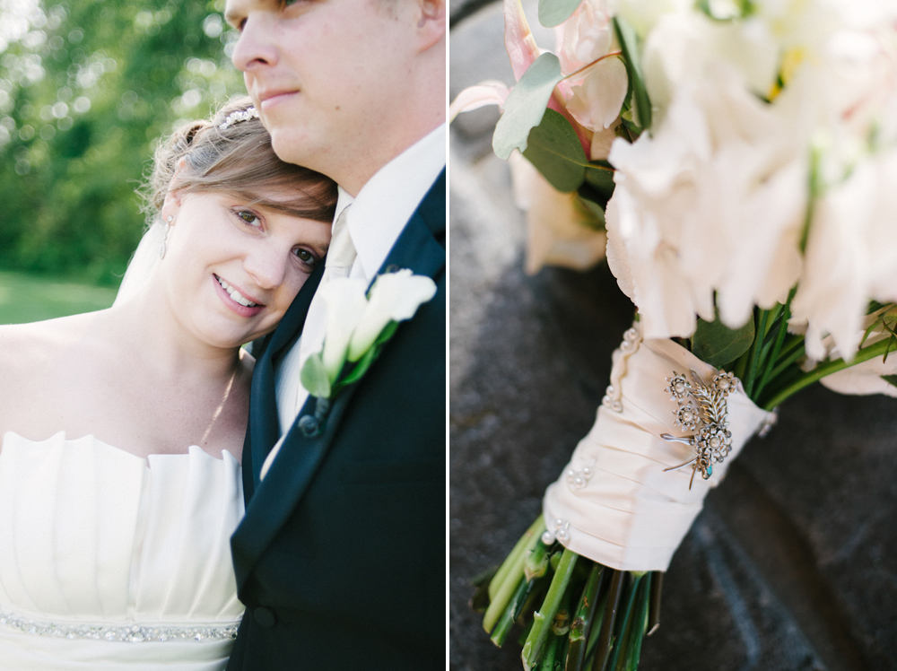 minnesota-wedding-photographer-0211.jpg