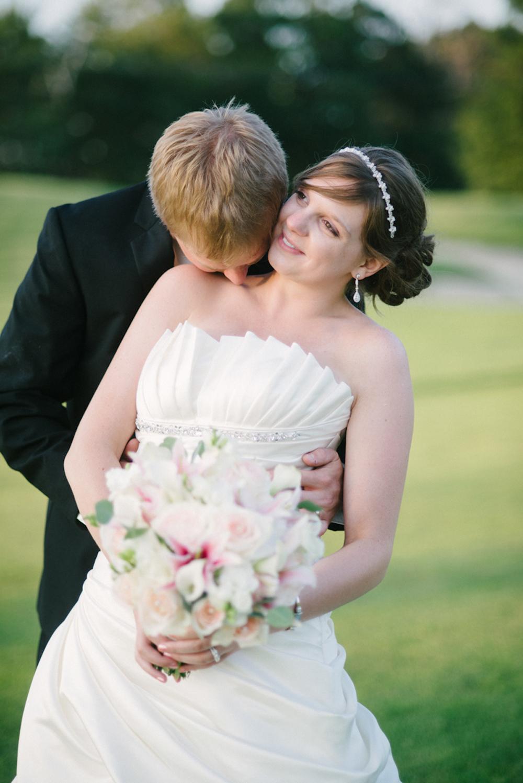 minnesota-wedding-photographer-022.jpg