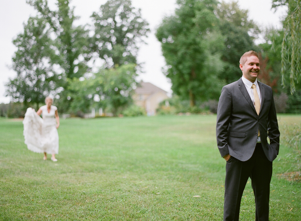 munson-bridge-winery-wedding-014