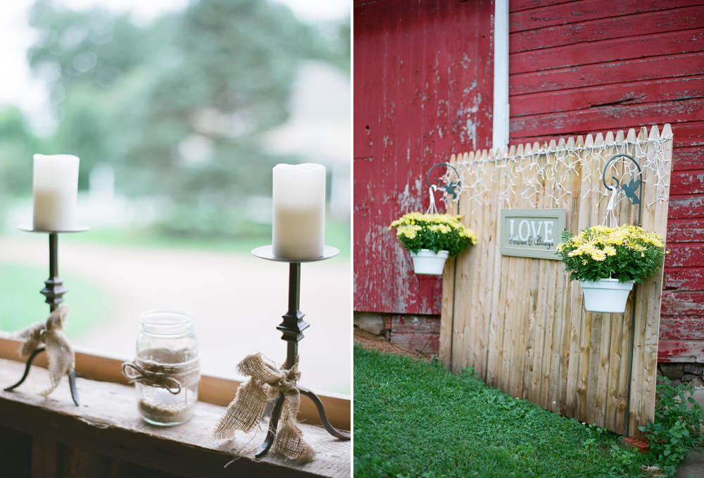 munson-bridge-winery-wedding-021