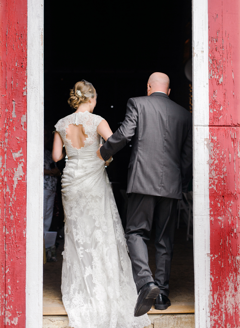 munson-bridge-winery-wedding-026