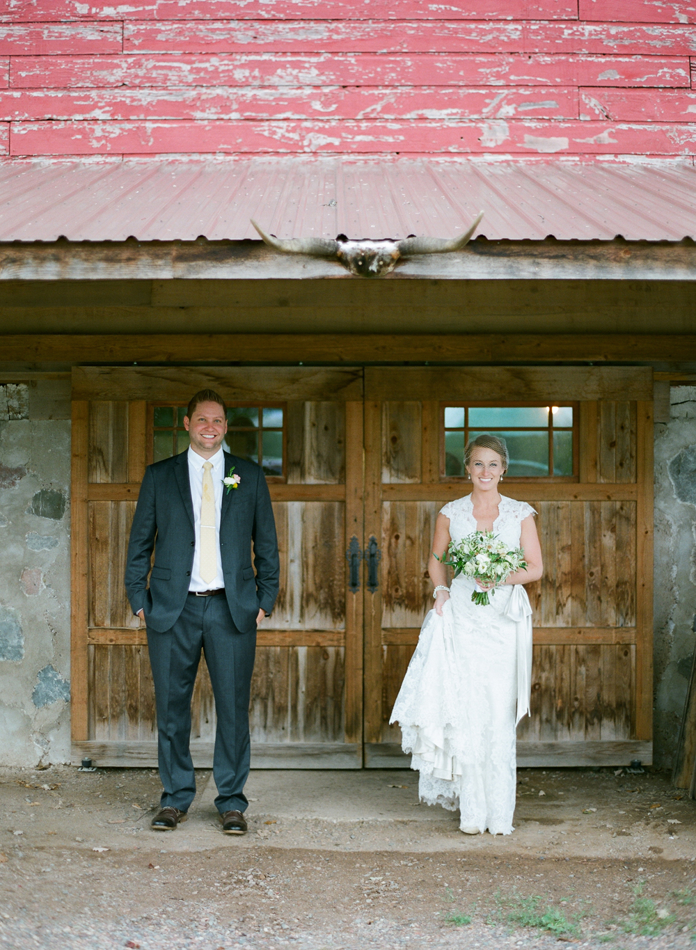 munson-bridge-winery-wedding-034