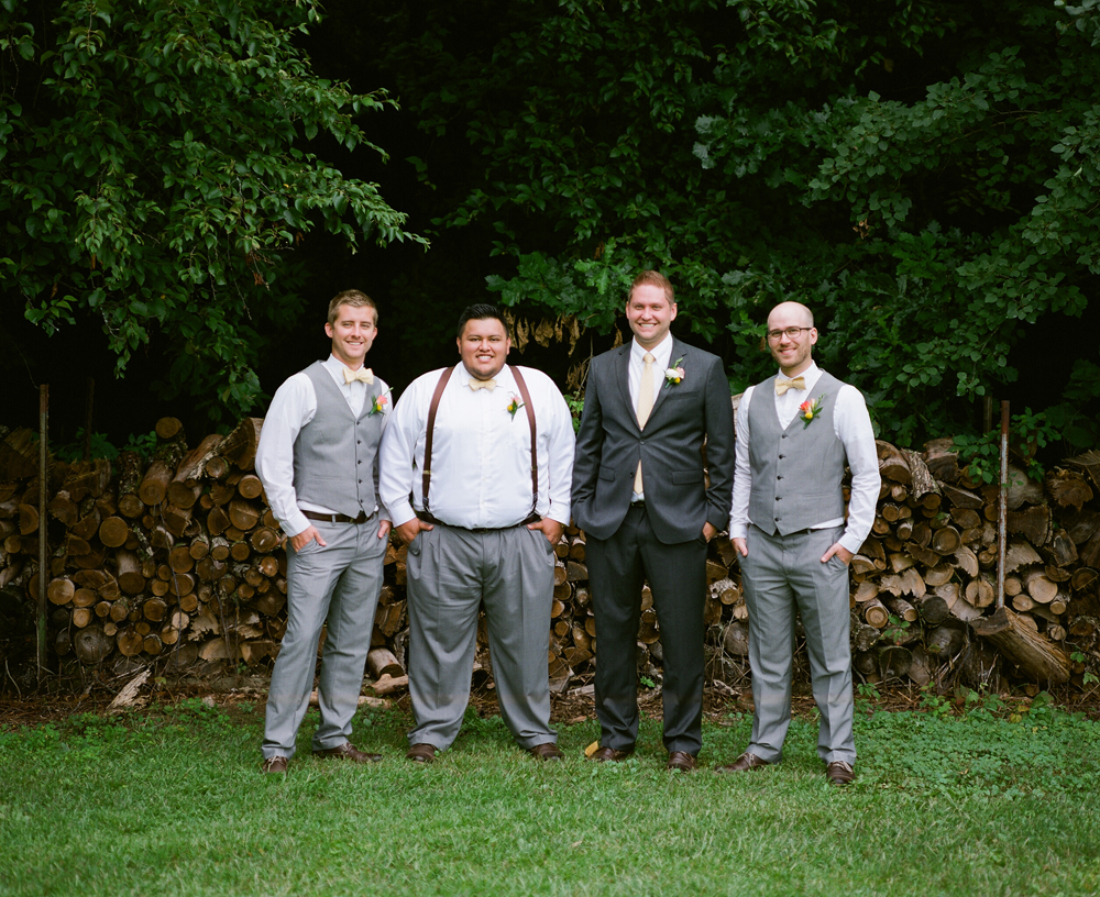 munson-bridge-winery-wedding-038