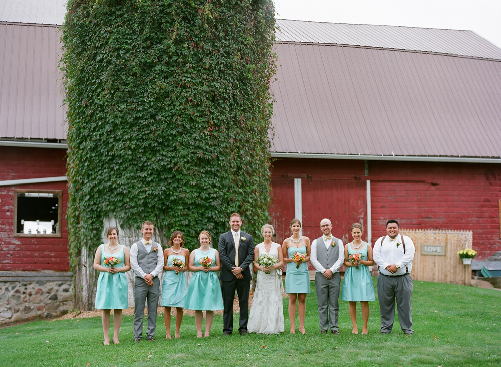 munson-bridge-winery-wedding-040