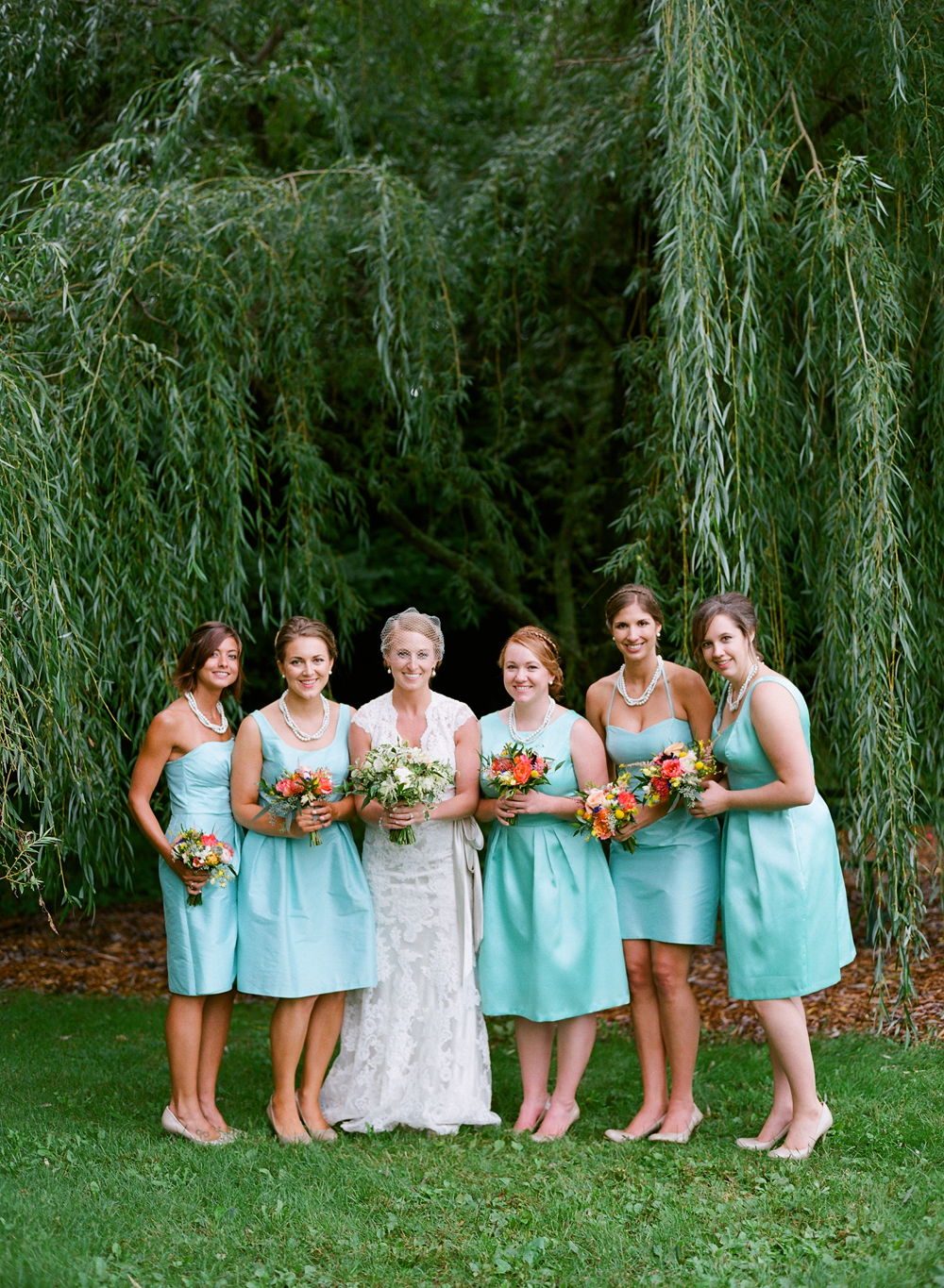 munson-bridge-winery-wedding-043
