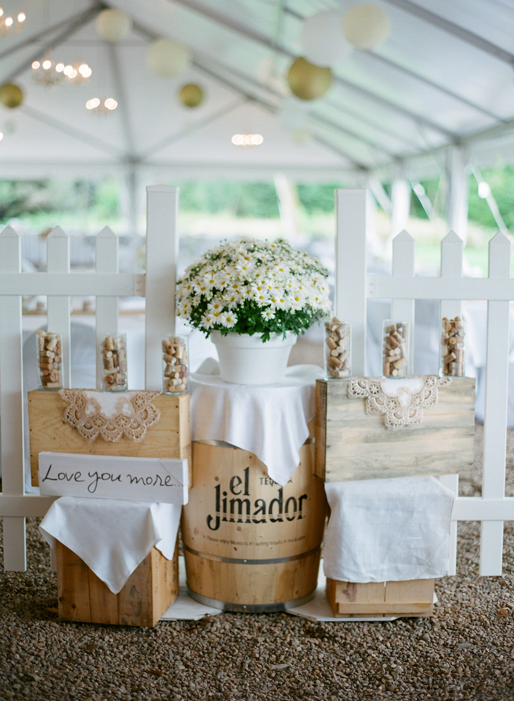 munson-bridge-winery-wedding-057