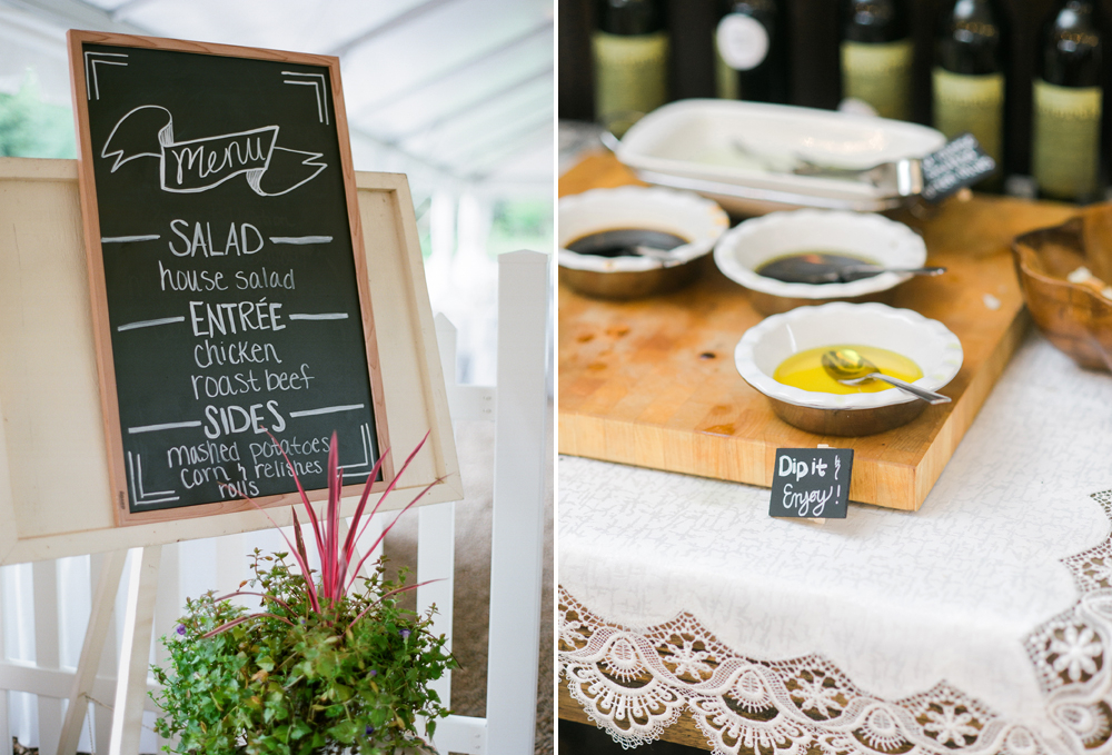 munson-bridge-winery-wedding-059