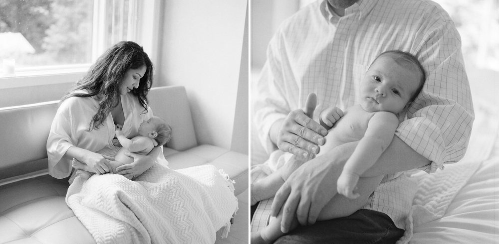 newborn-photographers-wisconsin-0013