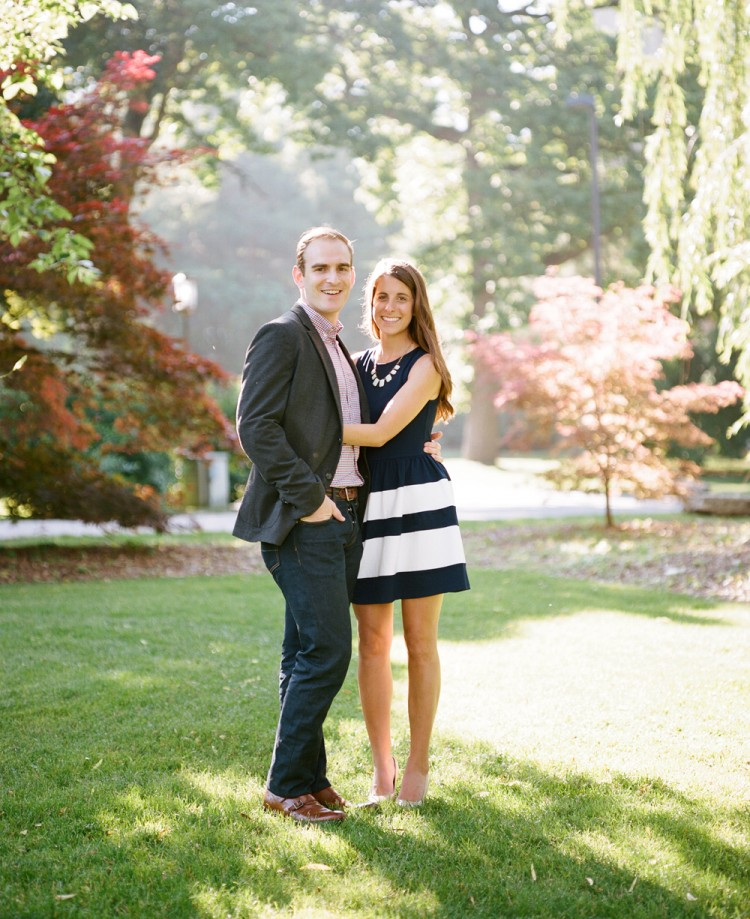 northwestern-university-engagement-photos-001