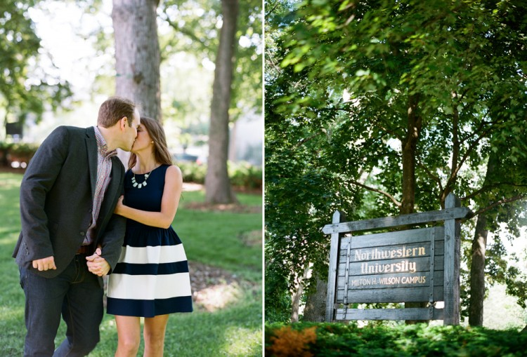 northwestern-university-engagement-photos-002