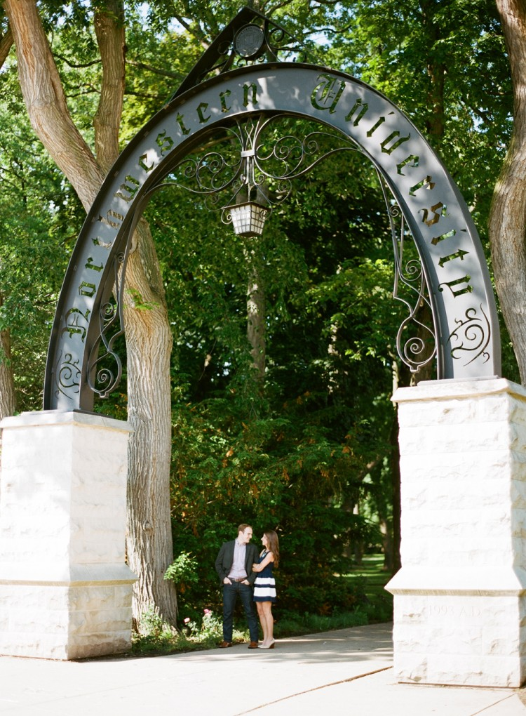 northwestern-university-engagement-photos-004