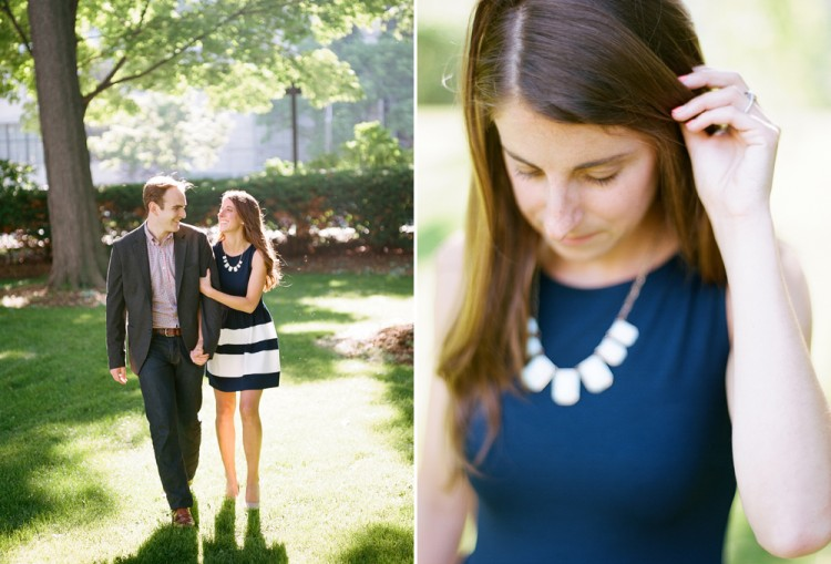 northwestern-university-engagement-photos-006