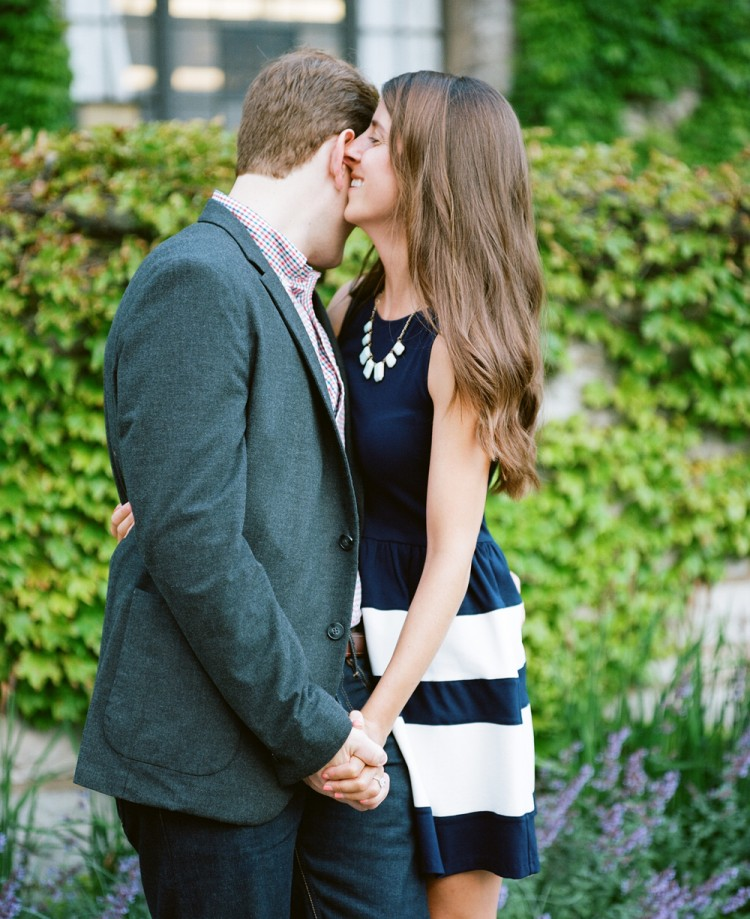 northwestern-university-engagement-photos-007