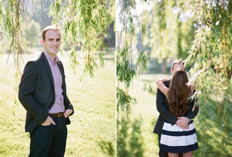 northwestern-university-engagement-photos-008