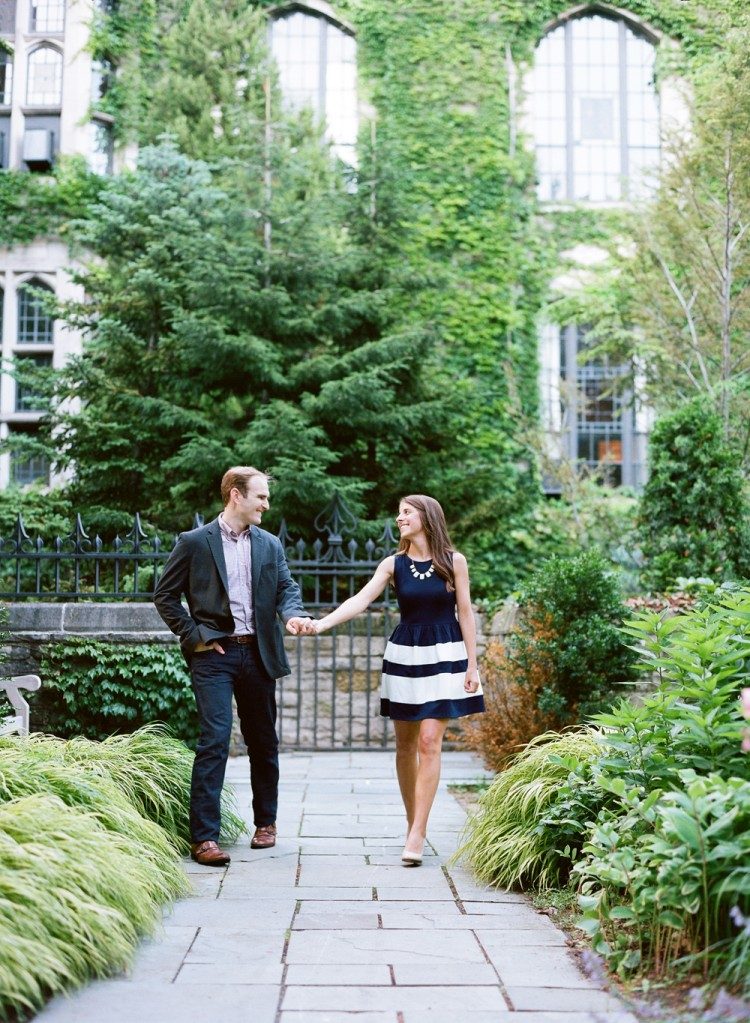northwestern-university-engagement-photos-010