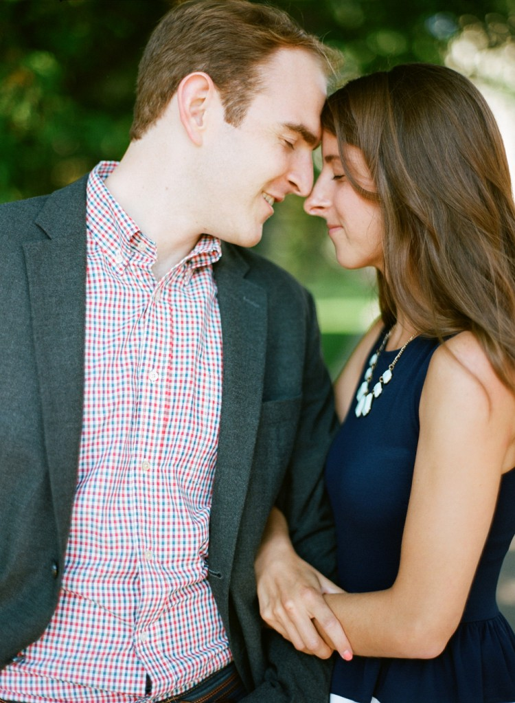 northwestern-university-engagement-photos-011