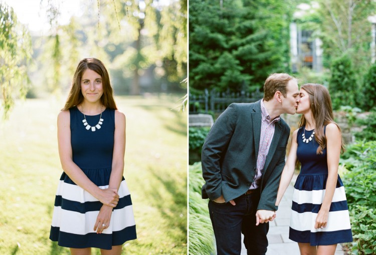 northwestern-university-engagement-photos-012