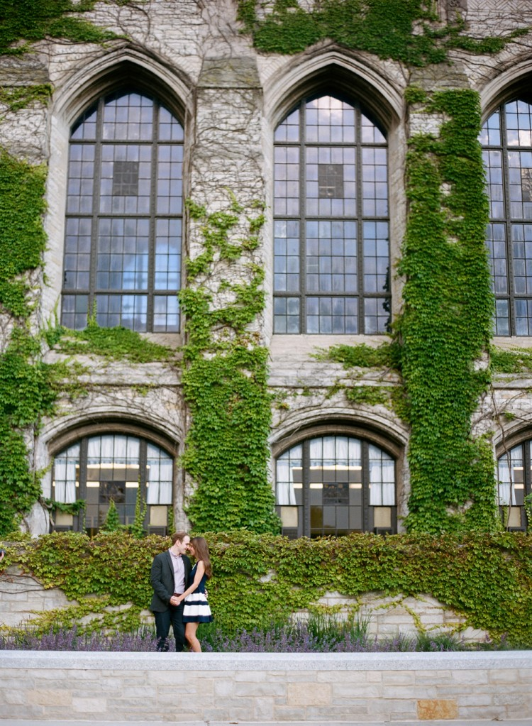 northwestern-university-engagement-photos-013