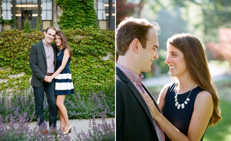 northwestern-university-engagement-photos-014