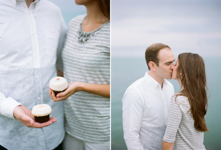 northwestern-university-engagement-photos-018