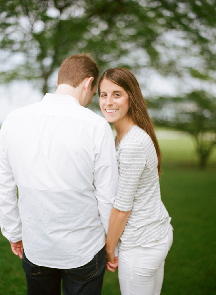 northwestern-university-engagement-photos-019