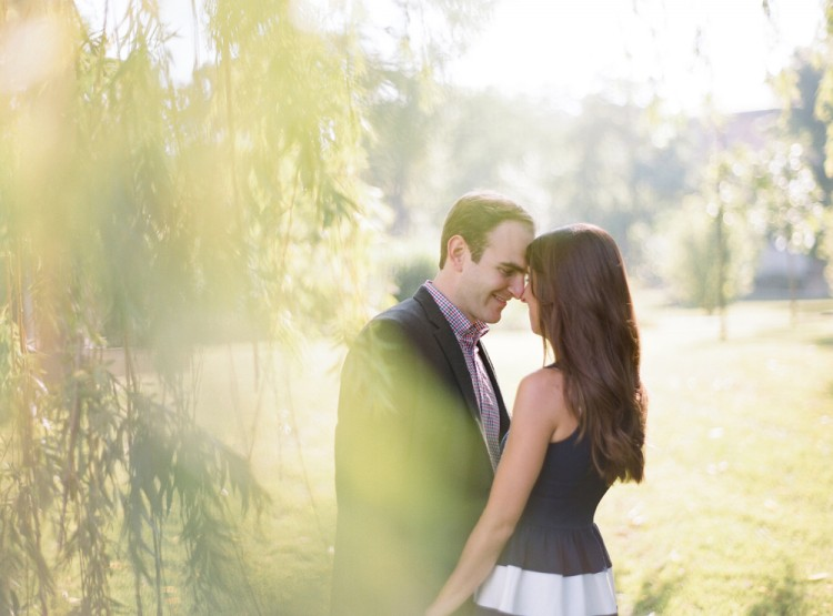 northwestern-university-engagement-photos-020