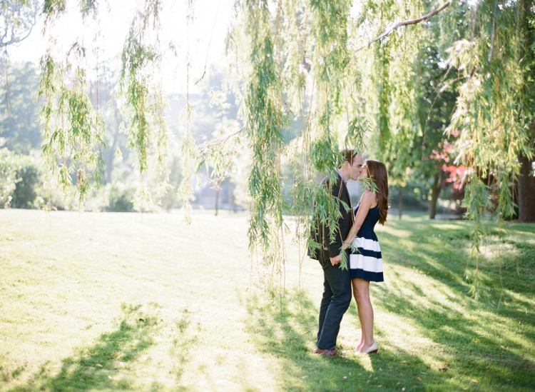 northwestern-university-engagement-photos-022