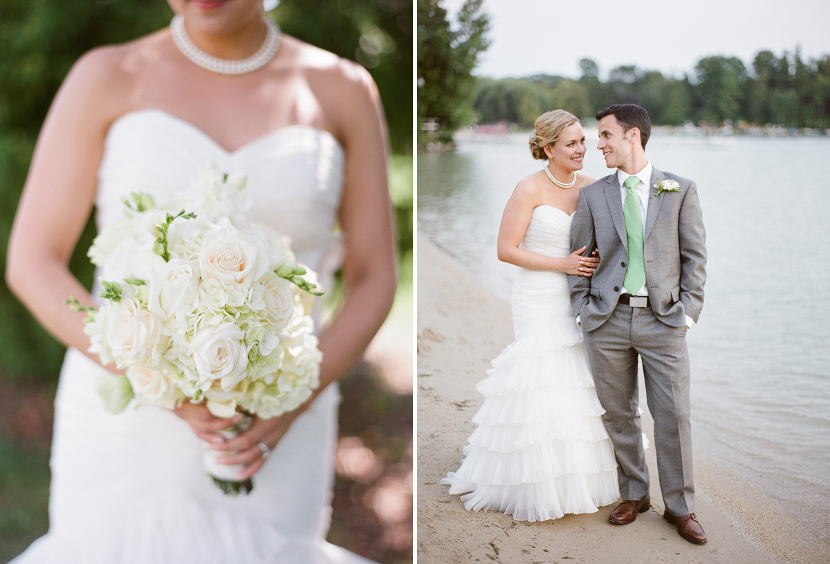 osthoff-resort-elkhart-lake-wedding