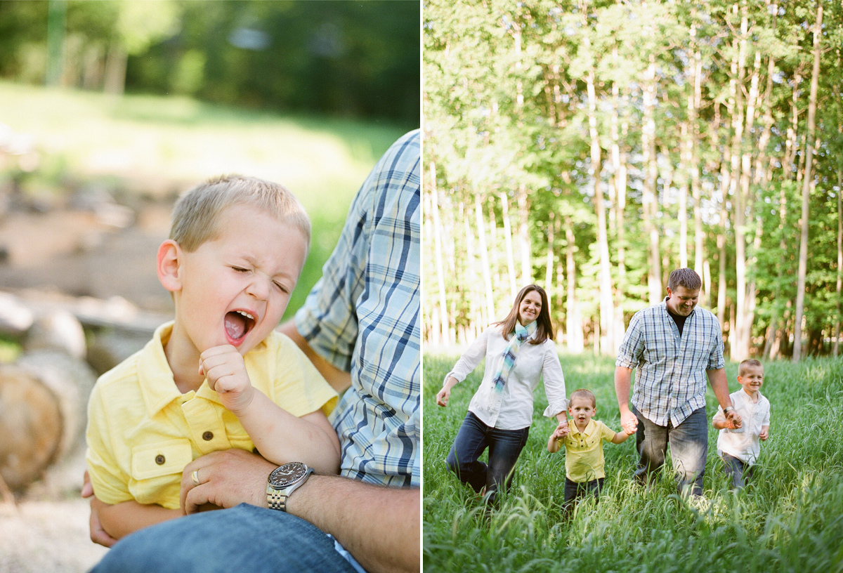 central-wi-family-photographer