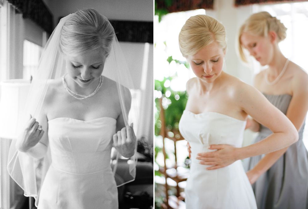 pritzlaff-milwaukee-wedding-photographer-08